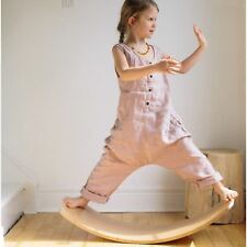 Kinderfeets Kinderboard Natural - NKT