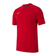 594a7e6dd9d Nike Herren-T-Shirts aus Baumwollmischung in Größe M günstig kaufen ...