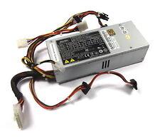 Shuttle 85R.PC6100.F002 300 W 20 pin fuente de alimentación-Modelo PC61I0011
