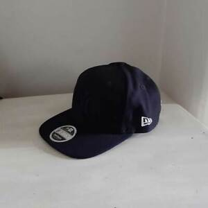 New York Yankees Cooperstown MLB 9FIFTY Baseball Cap - size small/medium