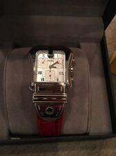Fendi Chronograph Watch - Model F391144