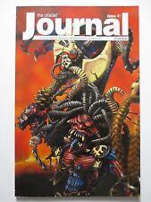 Games Workshop Fanatic The Citadel Journal Magazine #41 2000 Warhammer 40K M1115