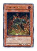 1x Volcanic Shell - FOTB-EN009 - Ultimate Rare - Unlimited Edition NM YuGiOh!  B