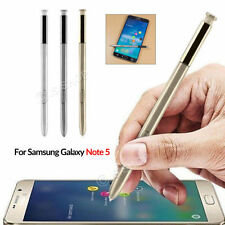 Styluses for Samsung Galaxy Note5