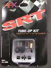 AFX 8996 SRT Tune-Up Kit AFXW8996