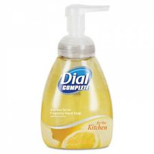 Dial Complete Foaming Hand Wash - 06001