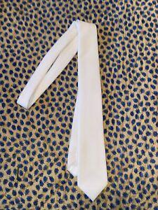 Classic Vintage JOSE PISCADOR Silk Tie