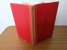 """"""" Der Wunderdoktor """" - altes Buch von Eugen Roth - Orig. von 1944   /S7"""