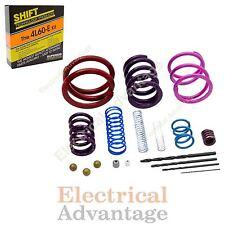 4L60E Transmission Shift Correct Kit FIX 1870 Code Chev FREE SHIPPING 1993-1997