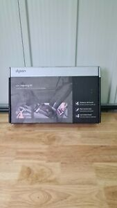 Dyson Car Cleaning Kit - Brand New