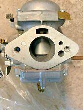 Vauxhall Viva HB Stromberg 150 CDS carburateur NOS
