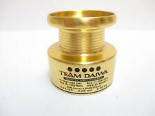 Daiwa Spinning Reel Part - F15-8505 Team Daiwa Td1000i - (1) Spool Assembly