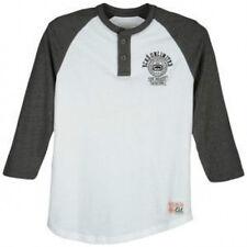 NWT ☀ECKO UNLTD☀  Mens Shirt   New    XL
