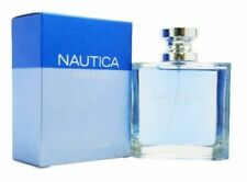 Nautica Voyage Cologne for Men 3.4 oz EDT Spray New & Sealed