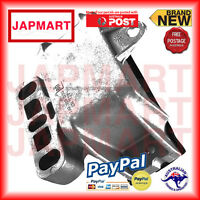Audi A3 (8L1) Engine Mount 5/97-7/04 AEH 1.6L 4Cyl Left Hand Auto 1751MET