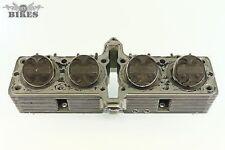 SUZUKI gsf600 gsf600s BANDIT wva8 Pop-cilindro + pistone/cilindro PRESA SCORREVOLE
