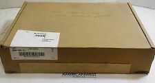 20AB-DB1-C Allen Bradley Powerflex 70 Resistor C Frame PF70 NEW