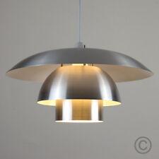 Retro 3 Tier Ceiling Pendant Light Lamp Shade Home Lounge Living Room Lighting