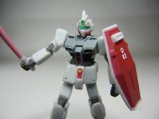 Gundam Collection Vol.2 RGM-79D GM Cold-area Type Marking 02 1/400 Figure BANDAI