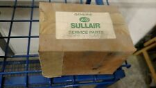 Sullair Air Compressor  Service parts 250007-544 Coupling