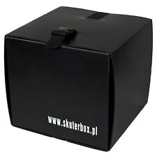 Motorcycle Top Boxes Amp Tail Bags For Sale Ebay