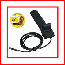 Antenna crc9 for OPTUS USB Modem Wireless Broadband Internet 3G YES G for laptop