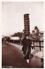 LEBANON - Oum-el-Labban - Photo Postcard