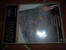 DVD N° 24 XXIV ANTICO EGITTO IL SEGRETO DELLE PIRAMIDI LA CHIAVE DELL'ENIGMA