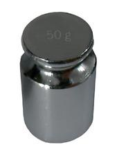 Werkzeug & Berufe 100g Gewicht 100gr  Kalibriergewicht kalibrieren 100 gr weight 100 g Eichgewicht Waagen & Gewichte