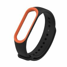 For Xiaomi Mi Band 3 Strap Wristband Watch Replacement Bracelet Accessories New