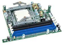IBM 31R2471 K85AE REF3-SVT S940 DDR CPU BOARD Intellistation A Pro
