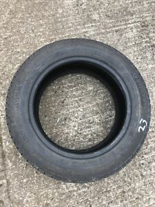 Continental ContiEco Contact Tyre 215/55/16 #23