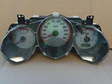 HONDA JAZZ INSTRUMENT CLUSTER, AUTO , KM LCD DISPLAY, 10/02-09/08