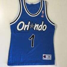 c41bac686 36 Size NBA Jerseys for sale