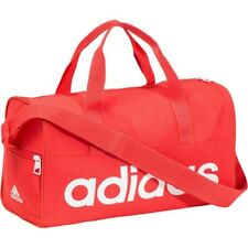 Sports Gym Bag Adidas