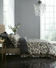 DORMA Cotton Bedding Sets & Duvet Covers