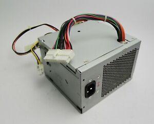Dell M8802 Dimension 5100 5150 305W Alimentation Électrique N305P-00 NPS-305CB B