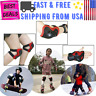 Kids Protective Safety Gear Set Knee Elbow Pads Roller Skate Cycling Bike Guards