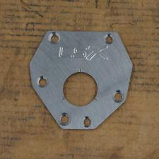 19244460 Chevrolet Performance LSX BLock Cam Thrust Plate
