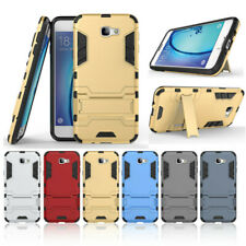 Funda para Samsung Galaxy J7, J5 Prime, , J7, J5 ,J2, ON5, ON7 2016