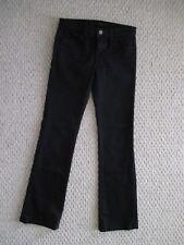 J Brand Shadow Boot Leg Jeans Size 26 X 31