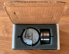 DrumDial Precision Drum Tuner Used In Box Great Condition
