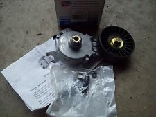CarQuest Automatic Serpentine Belt Tensioner 89225 Chevrolet GMC NEW IN BOX