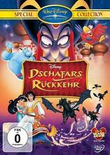 Aladdin - Dschafars Rückkehr (2013) NEU OVP