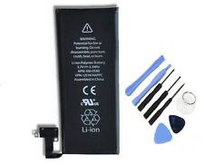 1430mAh Internal Replacement 3.7V Li-ion Battery For iPhone 4S A1387 W/Toolkit