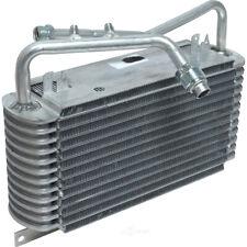 A/C Evaporator Core-Evaporator Plate Fin UAC fits 78-82 Chevrolet Corvette