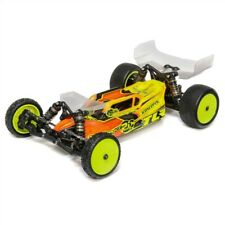 Team Losi Racing 1/10 22 5.0 2WD Buggy AC Race Kit (Astro / Carpet) - TLR03017