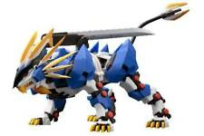 NEW Kotobukiya Zoids Aggressive ZA001 Murasame Liger Scale 1/100 Full Action
