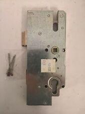KFV Hauptschloß / Reparaturschloß für Mehrfachverriegelung, Typ 8772, Dorn 65 mm