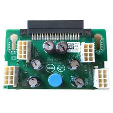 FOR Dell t630 gpu power supply module x7c1k 0X7C1K CN-0X7C1K